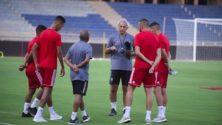 Vahid Halilhodzic convoque un autre joueur marocain