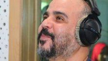 Redouane Ramdani débarque avec une nouvelle émission