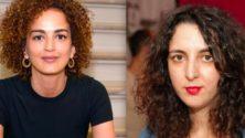 Leïla Slimani et Sonia Terrab appellent à la dépénalisation des relations sexuelles hors mariage au Maroc