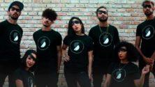 STUDIO7, premier lieu 100% dédié à la danse urbaine ouvre à Casablanca