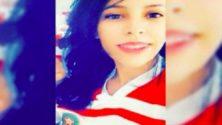 Une marocaine vient d'être cruellement tuée par un turc…