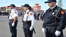 Des marocains auraient déposé de faux diplômes pour intégrer la police