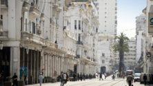Casablanca et Mohammedia seront sans voitures le temps d'une journée !