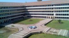 L'Université Sidi Mohamed Ben Abdellah vient d'être classée la meilleure au Maroc