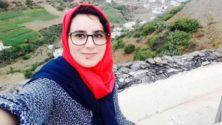 La journaliste Hajar Raissouni vient d'être condamnée à 1 an de prison ferme…