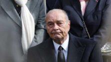 L'ami du Maroc, Jacques Chirac est mort…