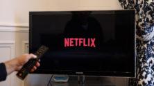 Élite, la série qu'il faut absolument voir sur Netflix