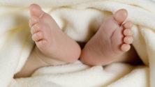 À 13 ans, une marocaine accouche du bébé de son oncle…