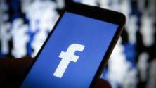 Facebook interdit l'utilisation de certains émojis…