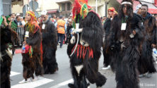 5 personnages mythiques marocains pour un bon Halloween