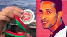 Vidéo: Après le «Hrig», Anouar Boukharsa brise son silence…