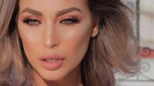 Qui est Loubna Ayroud, la marocaine dans le clip de Saad Lamjarred ?