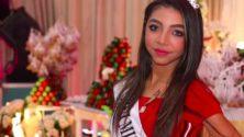 Le Maroc a désormais sa propre «Mini Miss» et la voici…