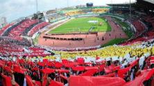 Coupe Mohammed VI: Le Raja et le Wydad de Casablanca vont s'affronter !