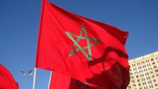 Le Maroc parmi les pays ayant la meilleure réputation au monde