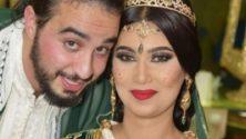 L'épouse du comédien marocain Ghassan vient d'être victime de harcèlement sexuel