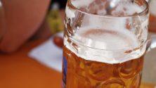 Le PLF 2020 prévoit une augmentation des taxes sur les boissons alcoolisées…