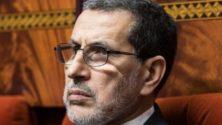 El Othmani serait très en colère contre les marocains…