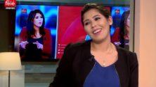 Une animatrice marocaine révèle l'affaire de son harcèlement sexuel…