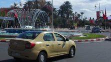 Ce taximan aurait refusé d'emmener une femme vers sa destination, elle s'est avérée être une Waliya !