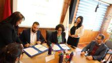 Les marocains auront une nouvelle radio nationale de musique et divertissement !