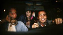 10 choses à faire pour bien conduire quand il pleut au Maroc