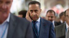 9 choses à savoir sur Abdellatif Hammouchi, patron de la DGSN et DGST