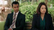 Le nombre de célibataires au Maroc est en hausse !