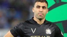 Abderrazak Hamdallah est interdit de quitter l'Arabie Saoudite