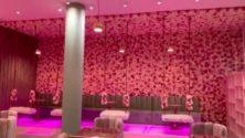 Un café 100% réservé aux femmes ouvre ses portes à Tétouan !