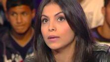 6 prénoms les plus rares portés par des Marocaines et leurs significations