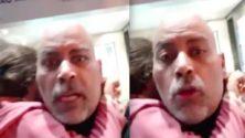 Vidéo: Un ressortissant arabe lance un coup de gueule contre les cliniques au Maroc