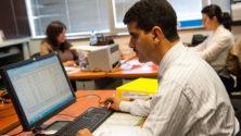 96% des travailleurs Marocains sont stressés par le rythme de leur vie !