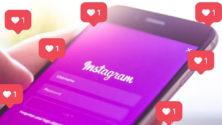 Instagram est en train de supprimer le nombre des likes pour tous les comptes !