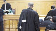 4 lois qui protègent mais que les marocains ignorent !