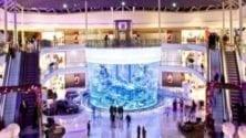 Voici à quoi va ressembler le Morocco Mall de Rabat…