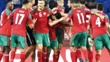 Achraf Hakimi et Hakim Ziyech nominés pour le titre du meilleur joueur africain 2019