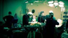 Vidéo: Une marocaine décède suite à une liposuccion dans une grande clinique à Casablanca