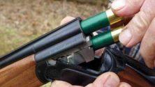 Il tente de braquer une agence de transfert d'argent à Ain Diab avec un fusil de chasse !