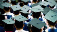 13 pays les plus appréciés par les étudiants marocains