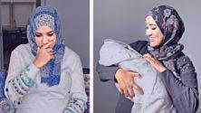 Vidéo: La youtubeuse marocaine Sara Abujad accusée de racisme par les internautes !