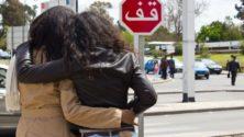 10 orientations sexuelles méconnues des Marocains !