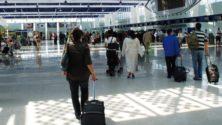 Une première au Maroc: Un Marocain gagne 10.000 dirhams contre une compagnie aérienne !
