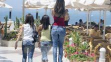 Les Sugar Babies Marocaines: Qui sont-elles ?