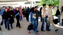 Voici comment les marocains peuvent s'imposer sur le marché de l'emploi !