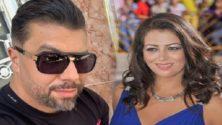 Le rappeur Muslim et l'actrice Amal Sakr au coeur d'une affaire qui a scandalisé le public Marocain !