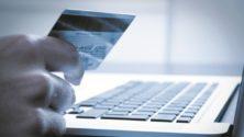 Vous êtes un/ une accro au shopping online, voici 5 astuces pour éviter de se faire arnaquer !