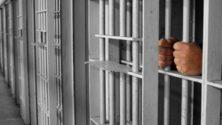 «Moul Lkaskita» écope de 4 ans de prison ferme assortis d'une amende