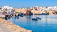 L'UNESCO ne serait pas enchanté par les nouveaux projets à Rabat !