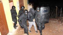 Une nouvelle cellule terroriste partisane de Daesh vient d'être démantelée au Maroc